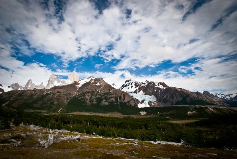 El Chalten 201112 Laguna de los Tres Hike (59).jpg