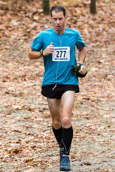 2017 Mountain Masochist 50 Miler Trail Run 030.jpg