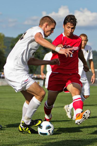 Bunker Mens Soccer, Aug 26, 2011 (15 of 120).JPG