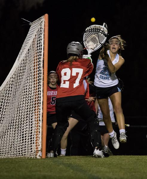 Lacrosse-4.jpg