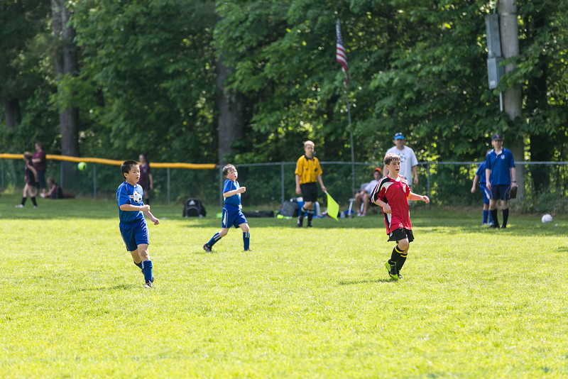 amherst_soccer_club_memorial_day_classic_2012-05-26-00249.jpg