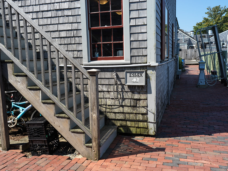 Nantucket 2018_3848.jpg