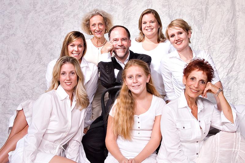 Jakes Women13.jpg