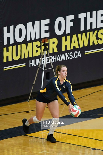 02.16.2020 - 9359 - WVB Humber Hawks vs St Clair Saints.jpg
