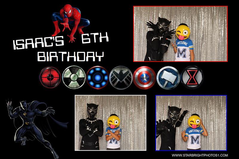 Isaac's 6th Birthday_28.jpg