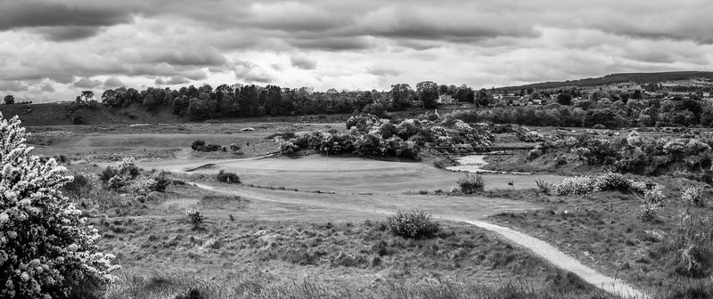 -tain-golf-photography-scotland--4.jpg