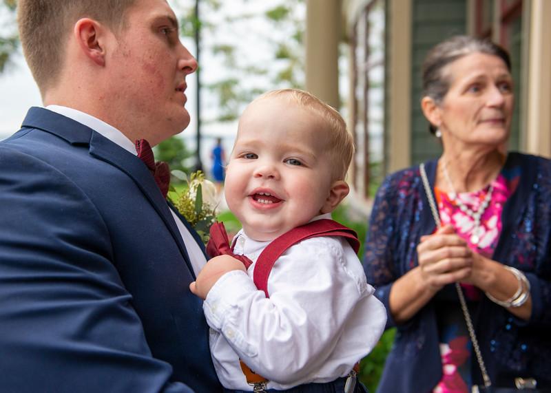 Simoneau-Wedding-2019--1036.jpg
