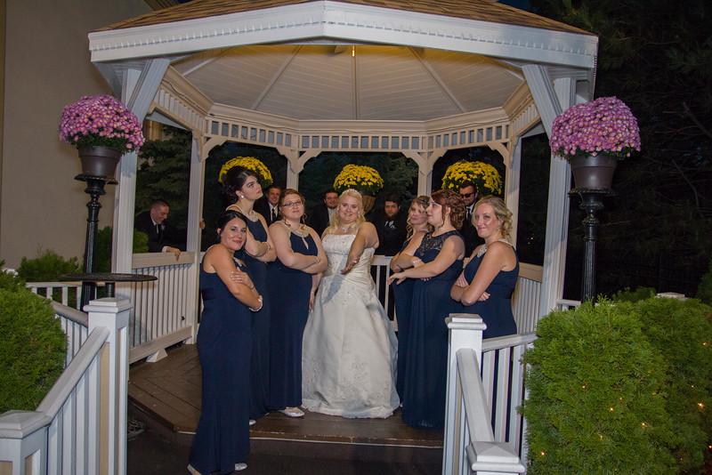 DeRoch_Wedding_2014_09_26_0389.jpg