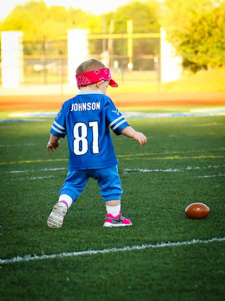 Charlotte Football-8799.jpg