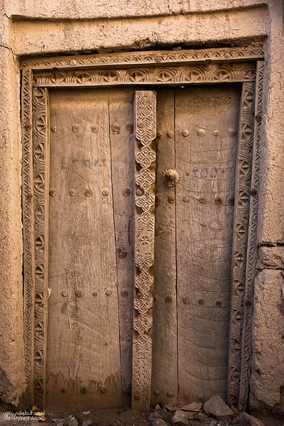 Omani door70- Oman.jpg