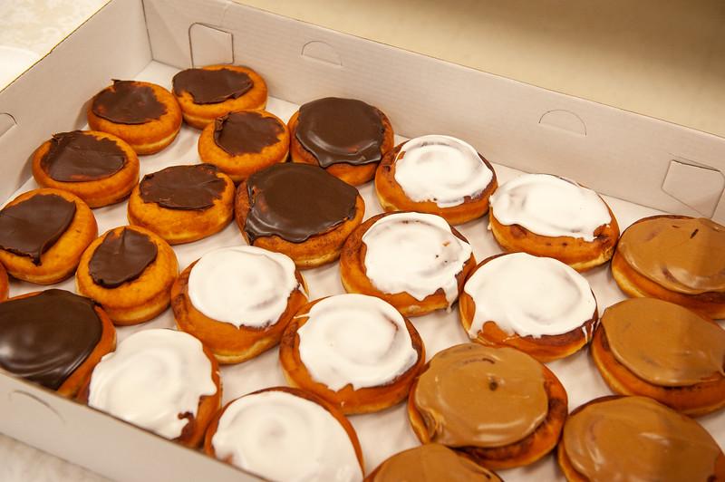 20200216 Donut Sunday-8696.jpg