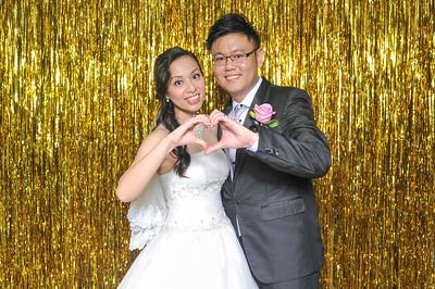 Li Ji & Jenny