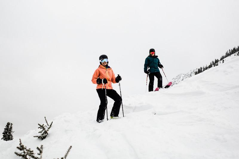 2020-0106 Bridger Bowl Ski Trip - GMD1008.jpg