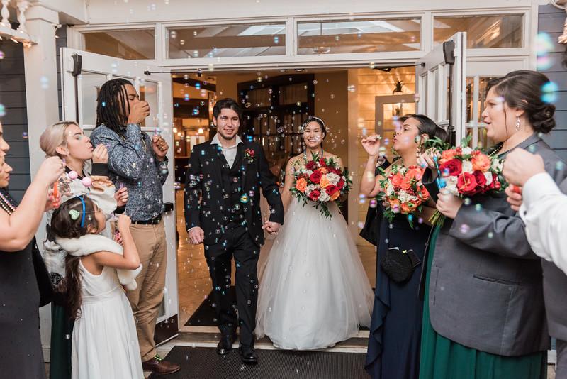ELP0125 Alyssa & Harold Orlando wedding 1694.jpg