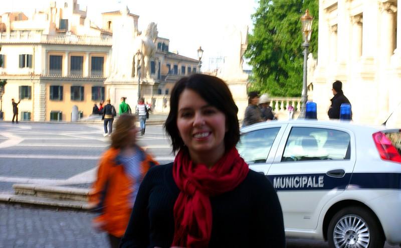 at-the-piazza-del-campidoglio_2142297328_o.jpg