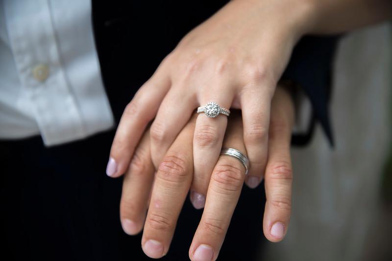 Garrett & Lisa Wedding (539).jpg