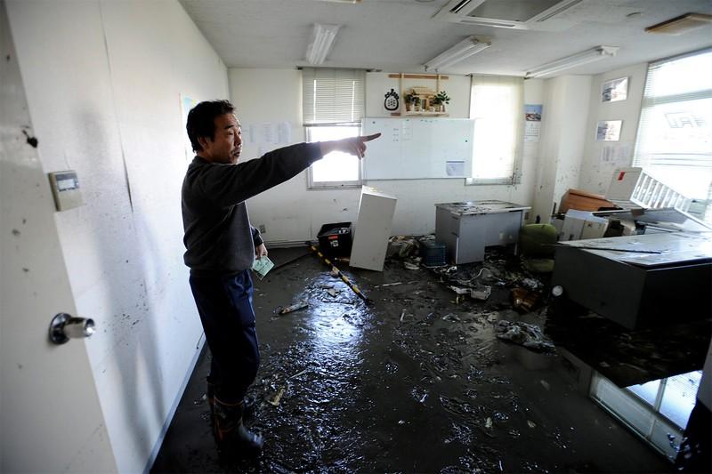 JapanEarthquake2011-60.jpg