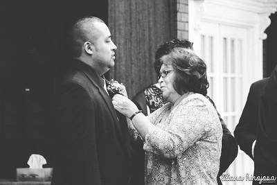 Covarrubias Wedding