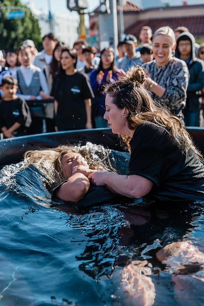2019_01_27_Sunday_Hollywood_Baptism_12PM_BR-52.jpg