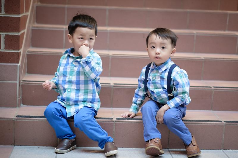 Seth and Elijah-2047.jpg