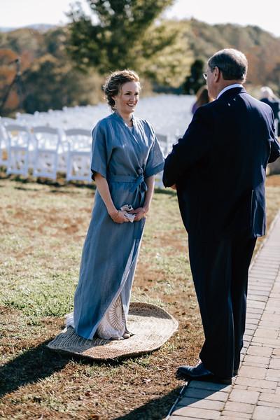 Cox Wedding-102.jpg