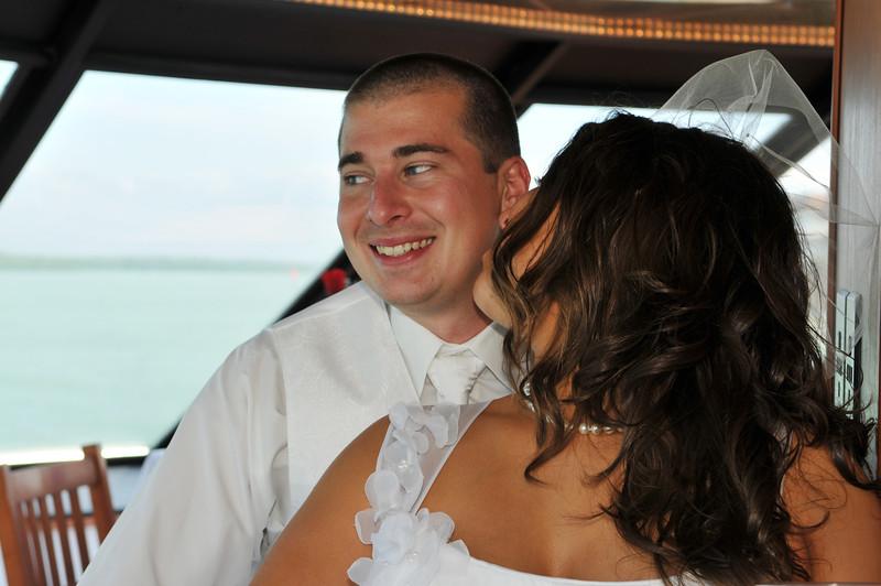 Caitlin and Dan's Naples Wedding 587.JPG