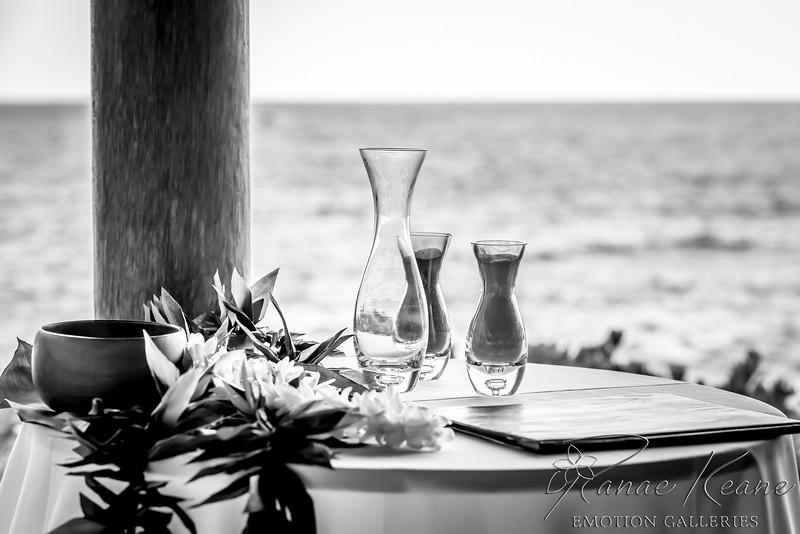 037__Hawaii_Destination_Wedding_Photographer_Ranae_Keane_www.EmotionGalleries.com__140705.jpg