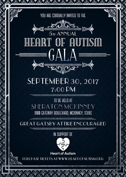 Gala Invite 5x7 evite.jpg