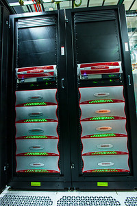 Supercomputer 2 - June 6, 2013