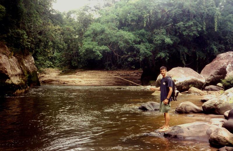 fishing03_001.jpg