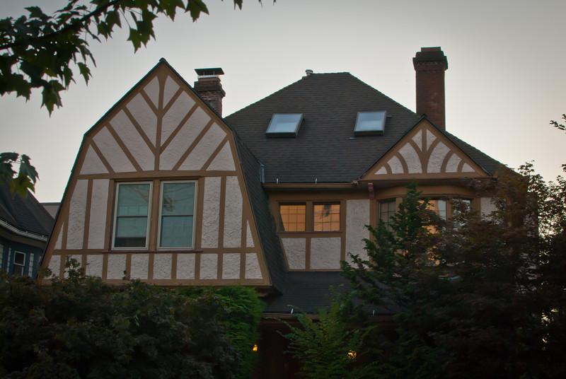 Portland 201208 Northwest (26).jpg