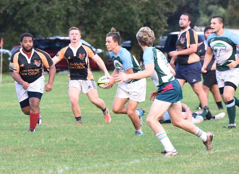 Tulane Rugby 2016 277.JPG