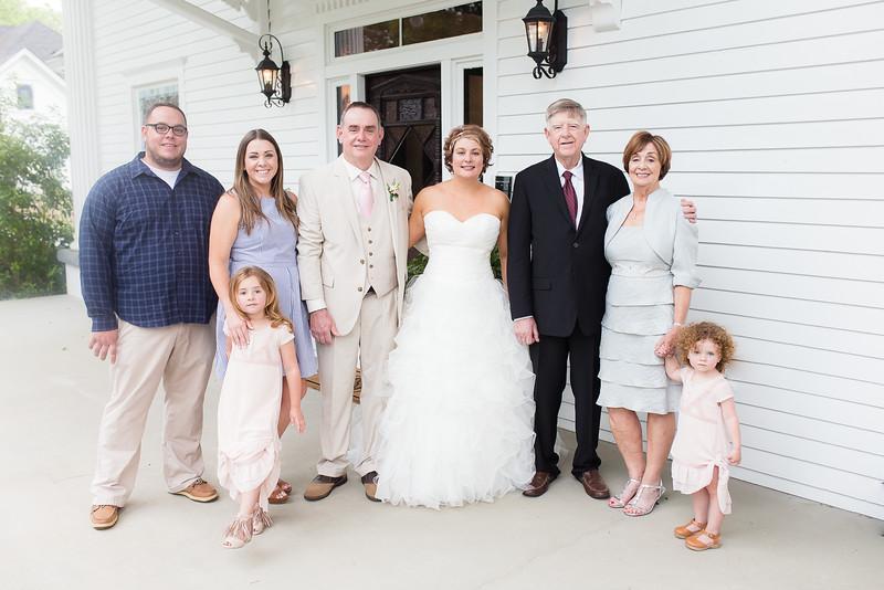 unmutable-wedding-vanessastan-0342.jpg
