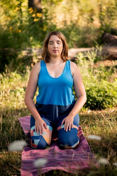 Online Yoga - Lincoln Park Shoot-696.JPG