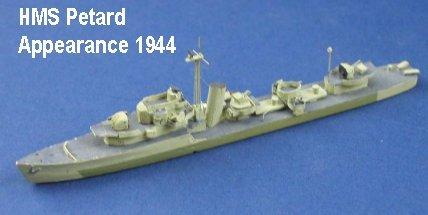 HMS Petard-1.jpg
