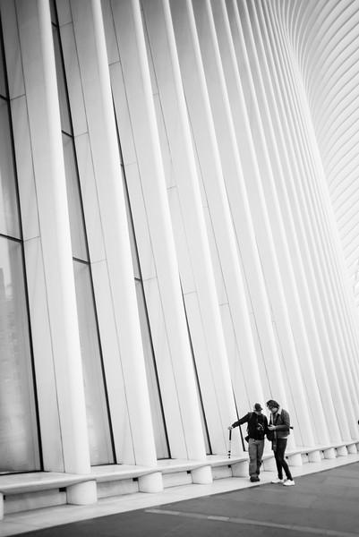 IvanMakarovPhotography-20181026-021.jpg