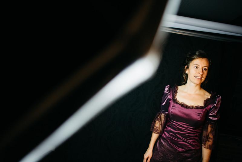 portret-BelleEpoque-Esther-studio-7.jpg