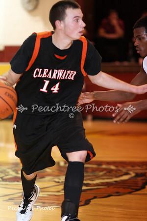 V Clearwater @ Neelyville 01-11-11