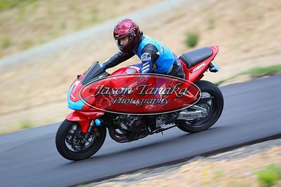 2013-06-08 Rider Gallery: Dan T