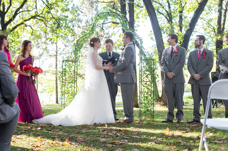 LakeWedding-383.jpg