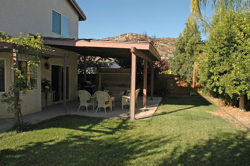pinon patio cover.jpg