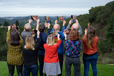 Joylabz - Group and Individual Portraits, Soquel
