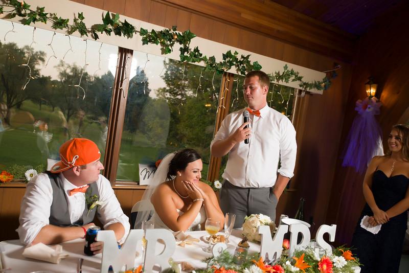Waters wedding582.jpg