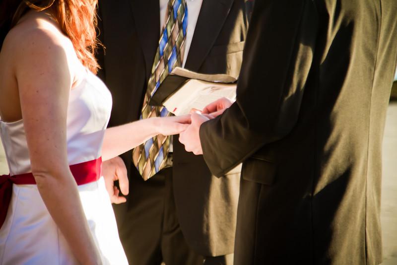 Tracy and Ian's Wedding-303.jpg