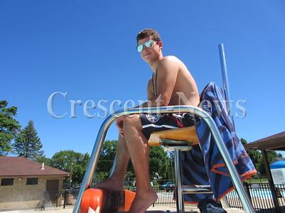 06-30-16 NEWS Lifeguards