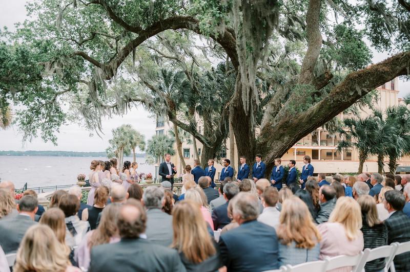 TylerandSarah_Wedding-757.jpg