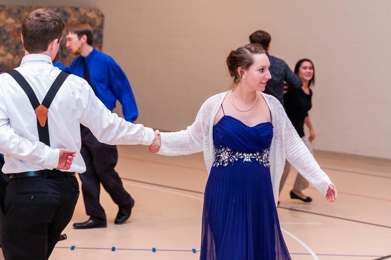 DancingForLifeDanceShots-179.jpg