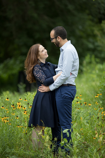 Houston Engagement Photography ~ Sheila and Luis-1227.jpg