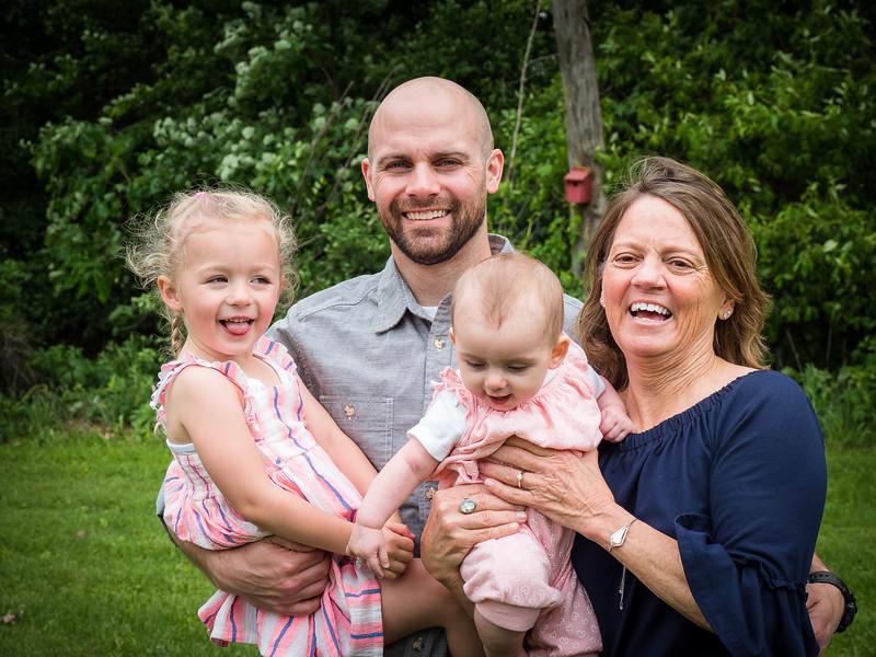 Kaylen's Family Photos - June 2018-18.jpg