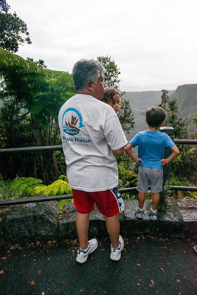 Hawaii2019-465.jpg